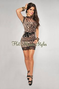Long Sleeve Cutout Illusion Dress by RVN. Tara Pressley · Sexy Mini Dresses  · Out Cold 8216fbf57