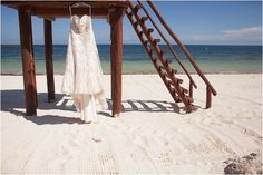 Moon Palace Resort, Cancun Destination Wedding by Hooton Images