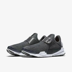 brand new new lower prices promo codes 157 Best Unisex Running Shoes images | Popular shoes, Running ...