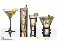 Vodka Drinks Photo - Yahoo Bildesøkresultater