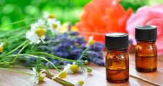 All That We Must Know About Cancer Treatment and Essential Oils! | Tips for Using Essential Oils