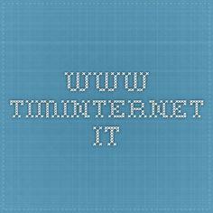 www.timinternet.it