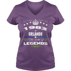 1983 Orlando SHIRTS 1983 Orlando  birthday  SHIRT FOR WOMENS AND MEN 1983 Orlando #gift #ideas #Popular #Everything #Videos #Shop #Animals #pets #Architecture #Art #Cars #motorcycles #Celebrities #DIY #crafts #Design #Education #Entertainment #Food #drink #Gardening #Geek #Hair #beauty #Health #fitness #History #Holidays #events #Home decor #Humor #Illustrations #posters #Kids #parenting #Men #Outdoors #Photography #Products #Quotes #Science #nature #Sports #Tattoos #Technology #Travel…