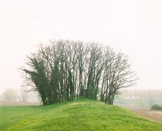 Enrico Bedolo - Alfabeto delle pianure