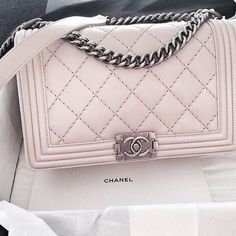 Discover the latest collection of CHANEL Handbags. Explore the full range of Fashion Handbags and find your favorite pieces on the CHANEL website. Gucci, Givenchy, Burberry Handbags, Chanel Handbags, Purses And Handbags, Ladies Handbags, Luxury Bags, Luxury Handbags, Designer Handbags