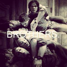 Oi oi genti hj começo aki só falando de supernatural!!! Quem ama supernatural como eu vai gostar!!