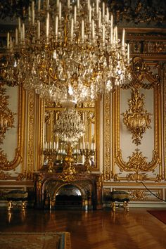 1000 Images About Beautiful Chandeliers On Pinterest