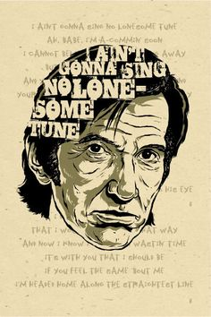 This item is unavailable Townes Van Zandt, Delta Blues, Blue Poster, Blues Music, Illustrations And Posters, Art Of Living, E Design, Rock N Roll, Album Covers