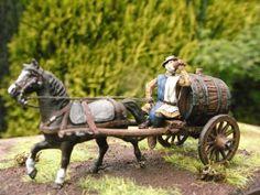 wagon german italian toy - Pesquisa Google