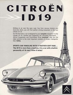 2551 best cars images in 2019 vehicles vintage cars motorcycles rh pinterest com
