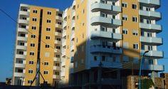 Çmimet e banesave rriten me 2.3% në tremujorin e dytë | Lajmebiznesi