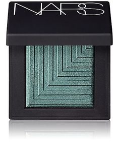 We Adore: The Daul-Intensity Eyeshadow from NARS at Barneys New York