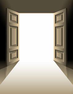 EstherGEN: When Opportunity Knocks