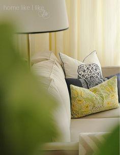 www.homelikeilike.com pillows