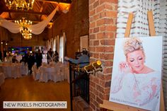 New Pixels Photography | Forty Hall, Enfield-28