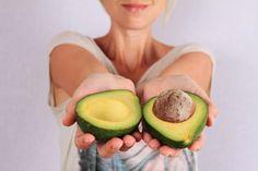Die Wunderfrucht Avocado macht fit, schlank und gesund.