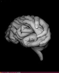 Cooperare in maniera intelligente ed emotiva: http://www.iformediate.com/index.html