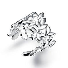 Ecloud Shop® Stylish Girl plata brillante plateó la joyer... https://www.amazon.es/dp/B014CZ91IA/ref=cm_sw_r_pi_dp_x_xg.9ybB1X3PDM
