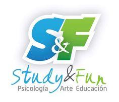 Cambiamos de imagen pero no de calidad!!! #StudyAndFun #Psicología #Arte #Educación