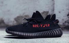 de0a75c5dd 15 Best Sneakers images