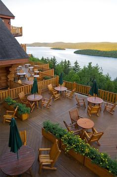 hôtel Sacacomie Les Fjords, Charlevoix, Destinations, Canada, Peaceful Places, The Good Place, Nature, Road Trip, Earth