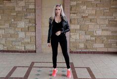 Nike Free 5.0 2015 #fashion #streetstyle