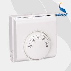 Sistema de calefacci n con bomba de calor aerot rmica est a toshiba con aplicaciones para suelo - Temperatura ideal calefaccion casa ...