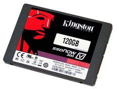 Oferta disco duro SSD Kingston SATA 3