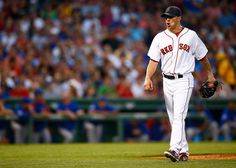 What Bettors Should Know for Sunday, July 27 | Sports Insights