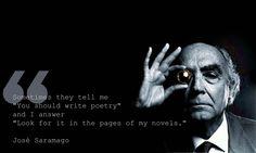 Imagem de http://www.theatozreview.com/wp-content/uploads/Jos%C3%A9-Saramago-Quote.jpg.