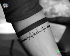 Armband tattoo ----------------------------------------------------------- #armband #armbadtattoo #design #tattoo #Sterile #Gentle #Easy #Hygienic #follow #me #followme #photooftheday #like #happy #picooftheday #ahmedabad #gujarat #india. ---------------------------------------- Call/Whatsapp for more info: Bodakdev: 9099801171 Chandkheda: 7878601172