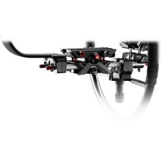 Manfrotto SYMPLA Fig Rig Version
