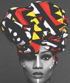 B E L L E : @2snapsandatwirl #Osengwa | #AfricanFashion | #AfricanPhotography | #Afrocentric | #Melanin | #stylingwithamira