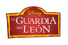 ¿Quieres que tus peques aprendan lecciones positivas acerca del trabajo en equipo, comunidad y diversidad? No se pierdan La Guardia del León, por Disney Junior.