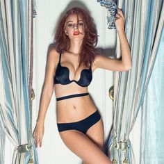fd47af30fe101 28 Best fashion solid bra images