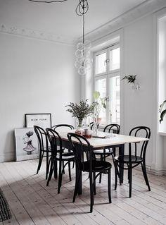jakobsbyn taklampsk rmar hos sriwanna esszimmer dining room pinterest esszimmer. Black Bedroom Furniture Sets. Home Design Ideas