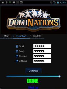 Wie können spielautomaten zahlen
