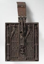 Afbeeldingsresultaat voor medieval locks and keys