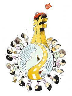 #Chinese News#【Tuituion fee in Driving schools】从今年1月开始,上海驾校的学费都开始涨价。去年12月的平均价格在4500元左右,现在已经涨到了7000元以上。 http://cn.hujiang.com/new/p443410/