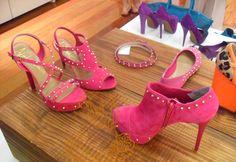 preview inverno 2013: sapatos, bolsas, cintos... de arrasar da dumond, capodarte, ateliermix e lilly's closet