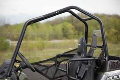 New 2015 Polaris ACE Sage Green ATVs For Sale in Wisconsin. 2015 Polaris ACE Sage Green, ONLY ONE LEFT 2015 Polaris® ACE Sage Green The powerful 32HP ProStar engine features fuel efficient, vibration free power with internal counter balance shaft, dual overhead cams, and 4 valves per cylinder while Electronic Fuel Injection precisely delivers the fuel charge instant predictable throttle response. Hardest Working Features Smooth Reliable Power The powerful 32HP ProStar engine features fuel…