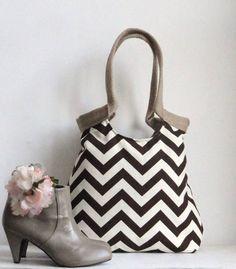 I might need this bag.