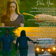 Hope mikaelson is a 17 year old girl who meets a boy named Landon Kir… Fantasy Serie The Vampire Diaries, Vampire Diaries The Originals, Hayley And Klaus, Watch The World Burn, Hope Mikaelson, Original Vampire, Dc Legends Of Tomorrow, Vampire Dairies, Letter I