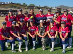 Mighty Tavizon blasts grand slam to give Cougars playoff win