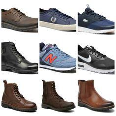 38927539d78a 54 meilleures images du tableau chaussure homme   Bottes, Chaussures ...