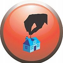 Free House Illustration Technical Illustration, House Illustration, Medical Illustration, Icon Illustrations, Raster To Vector, Computer Animation, Home Free, Visual Effects, Cartoon Drawings