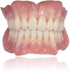 dentures are prosthesis which is constructed to replace lost natural teeth. Dentures gain support from oral hard and soft tissues. Dental Laboratory, Dental Services, Toothless, Oral Hygiene, Dentistry, Teeth, Smile, Beauty, Dental Art