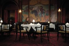 Picture of Inherent Vice Thomas Pynchon, Film School, Art Director, The Outsiders, Moose Art, Cinema, Scene, Movies, Films