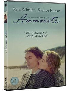Kate Winslet, Romance, Couple Photos, Couples, Books, Original Version, Movies, Romance Film, Couple Shots