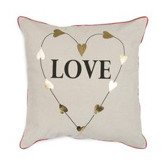 Food, Home, Clothing & General Merchandise available online! Scatter Cushions, Throw Pillows, Love, Mothers, Products, Amor, Toss Pillows, Decorative Pillows, El Amor
